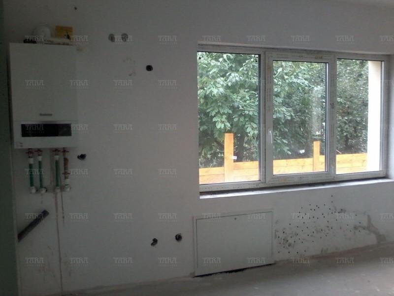 Apartament Cu 6 Camere Buna Ziua ID V552686 3