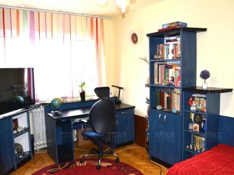 Apartament Cu 4 Camere Manastur ID V910370 4