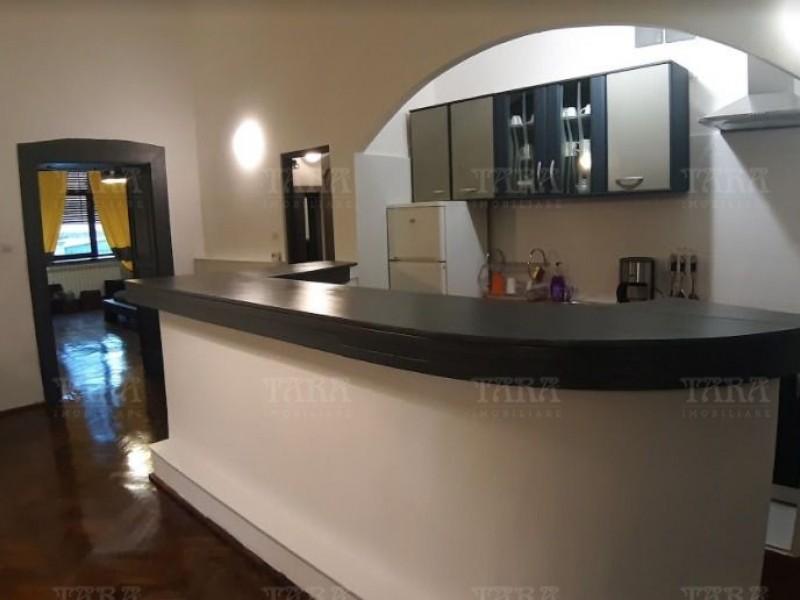 Apartament Cu 2 Camere Ultracentral ID V1135052 2