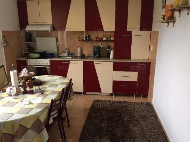 Casa Cu 5 Camere Someseni ID V485576 5