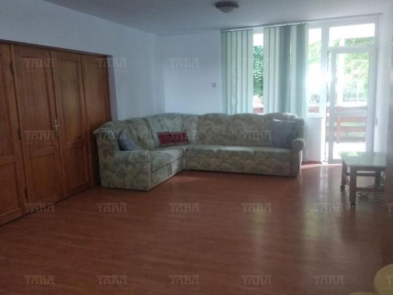 Apartament Cu 2 Camere Buna Ziua ID I840813 2