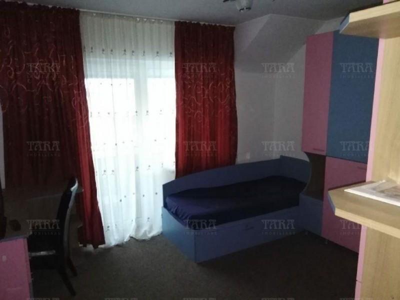 Apartament Cu 2 Camere Floresti ID V1280923 5