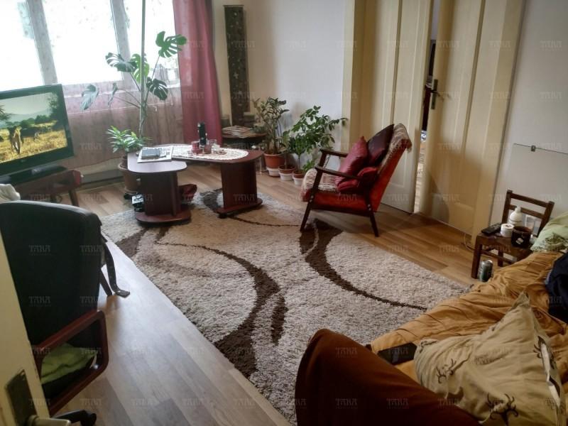 Apartament Cu 2 Camere Iris ID V903396 2