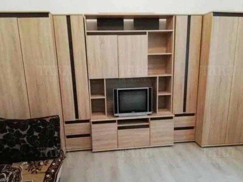 Apartament Cu 1 Camera Semicentral ID V1148661 1