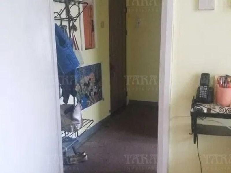 Apartament Cu 3 Camere Gheorgheni ID V1320156 4