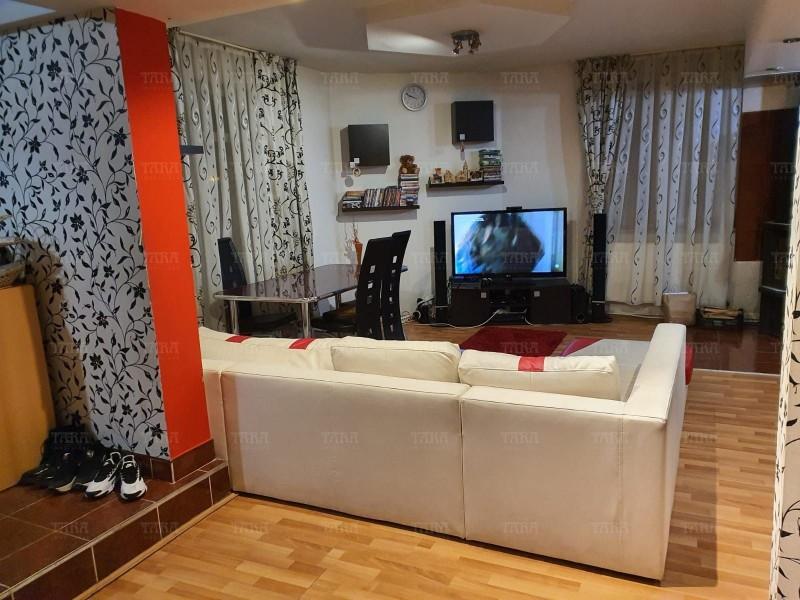 Casa Cu 6 Camere Manastur ID V1118292 5