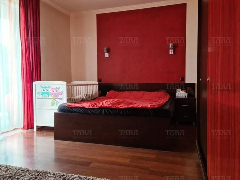Apartament Cu 2 Camere Floresti ID V1054462 5