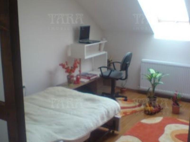 Apartament Cu 3 Camere Buna Ziua ID V149372 8