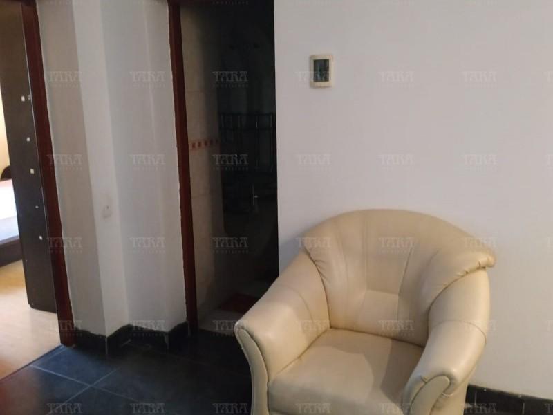 Apartament Cu 2 Camere Buna Ziua ID I872582 2