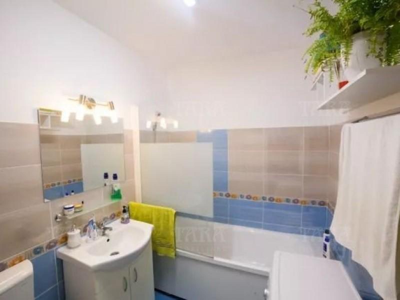 Apartament Cu 2 Camere Floresti ID V809495 7