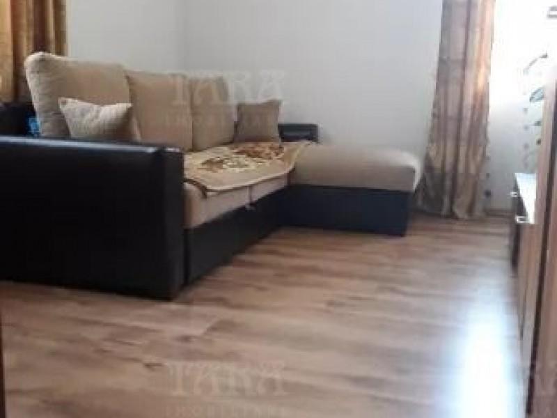 Apartament Cu 3 Camere Floresti ID V812040 6