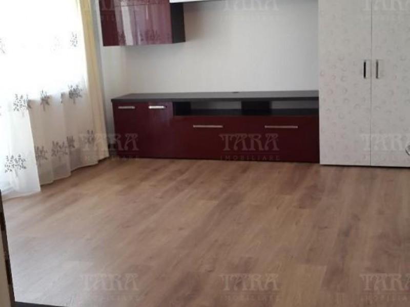 Apartament Cu 2 Camere Zorilor ID I280439 6