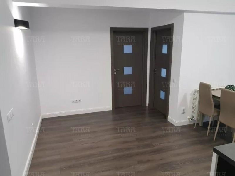 Apartament Cu 3 Camere Baciu ID V653345 4