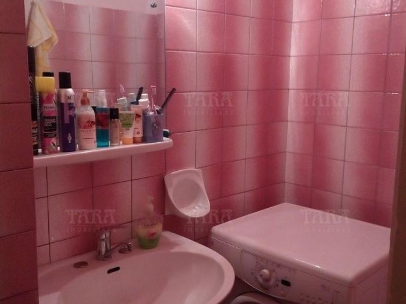 Apartament Cu 4 Camere Manastur ID V231590 12