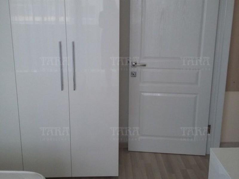 Apartament Cu 2 Camere Zorilor ID I146059 10