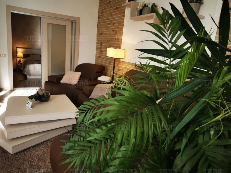 Apartament Cu 2 Camere Marasti ID V1102908 5