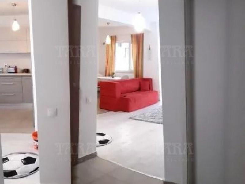 Apartament Cu 2 Camere Buna Ziua ID V751061 6