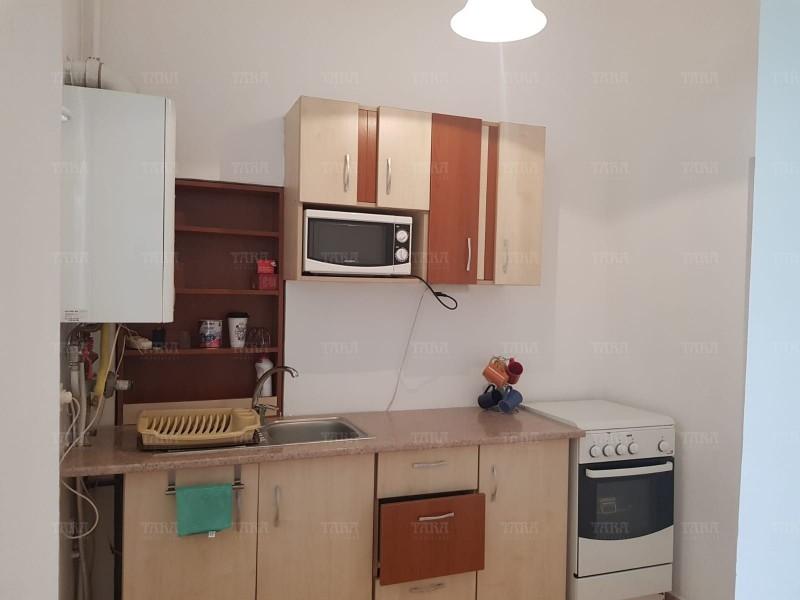Apartament Cu 2 Camere Ultracentral ID V764502 2