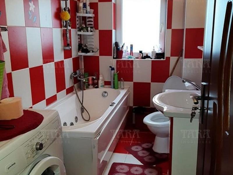 Apartament Cu 2 Camere Floresti ID V1182461 9