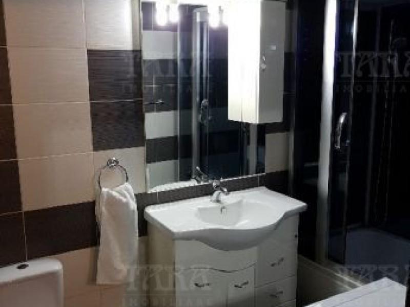 Apartament Cu 3 Camere Floresti ID V505437 6