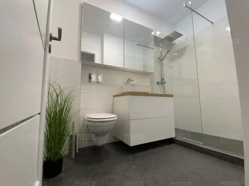 Apartament Cu 2 Camere Iris ID V1027351 5
