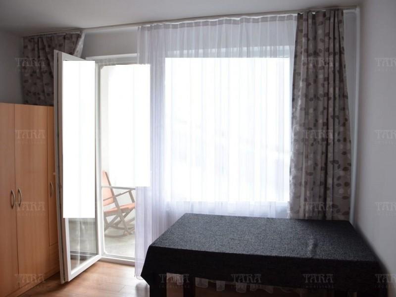 Apartament Cu 2 Camere Ultracentral ID I594894 4