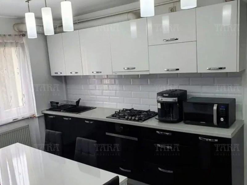 Apartament Cu 2 Camere Gheorgheni ID V1245598 1