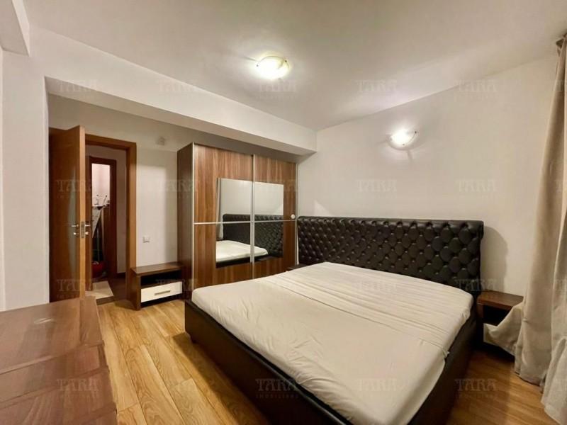 Apartament Cu 4 Camere Semicentral ID I1279494 8
