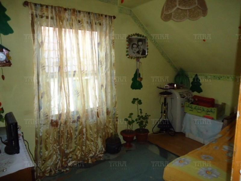 Casa Cu 7 Camere Floresti ID V277138 13