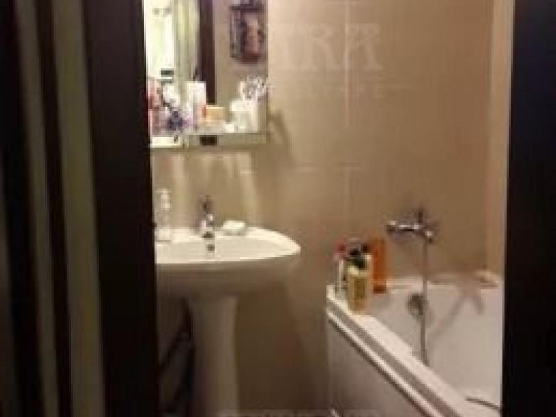 Apartament Cu 2 Camere Borhanci ID V521939 7