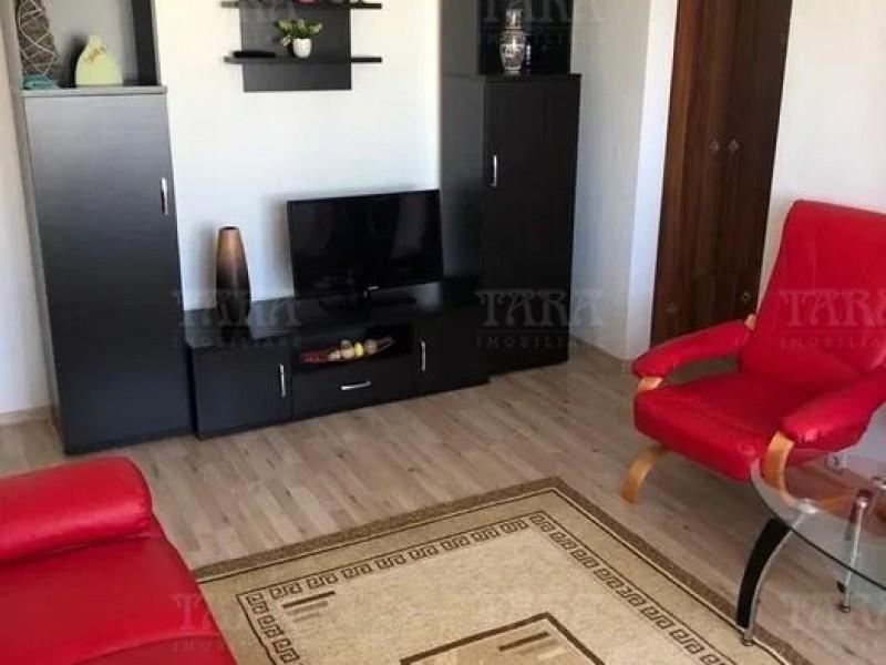 Apartament Cu 3 Camere Manastur ID V988036 3