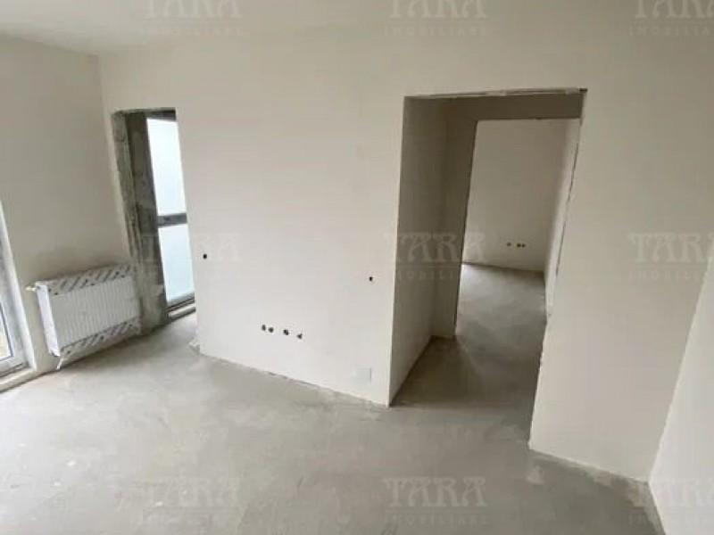 Apartament Cu 3 Camere Andrei Muresanu ID V1111134 6
