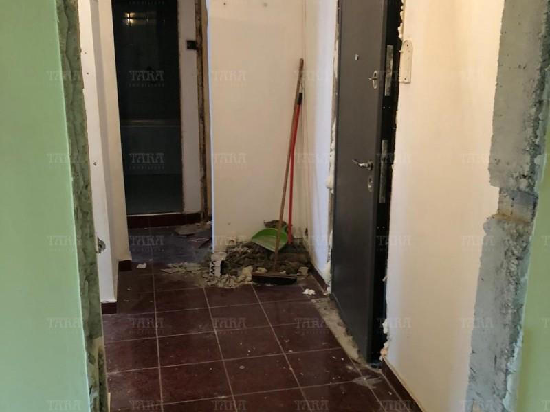 Apartament Cu 2 Camere Gheorgheni ID V1087321 6