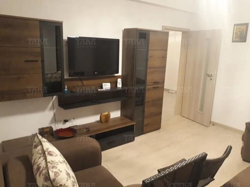 Apartament Cu 2 Camere Borhanci ID V919530 1