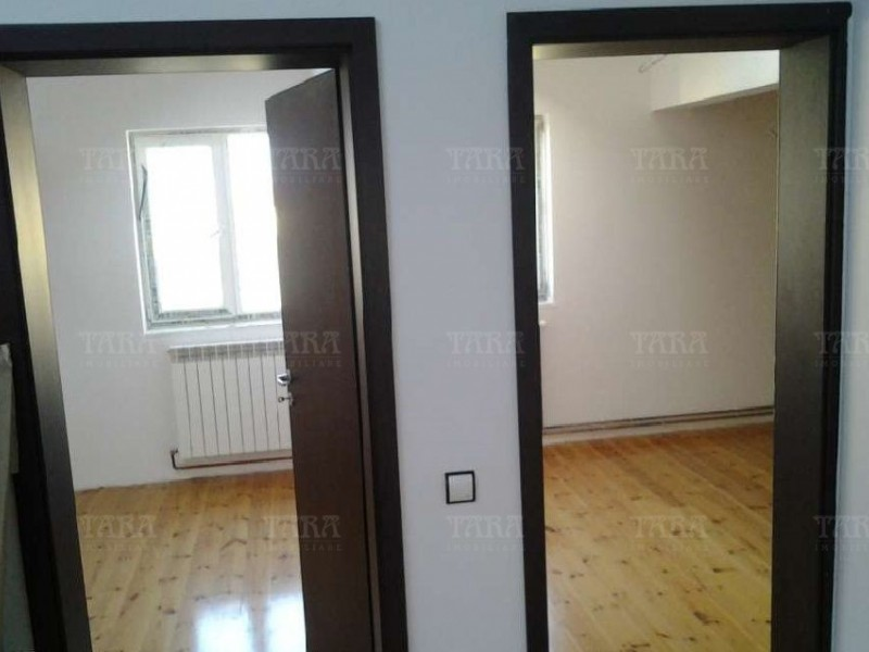 Apartament Cu 5 Camere Manastur ID V672163 2