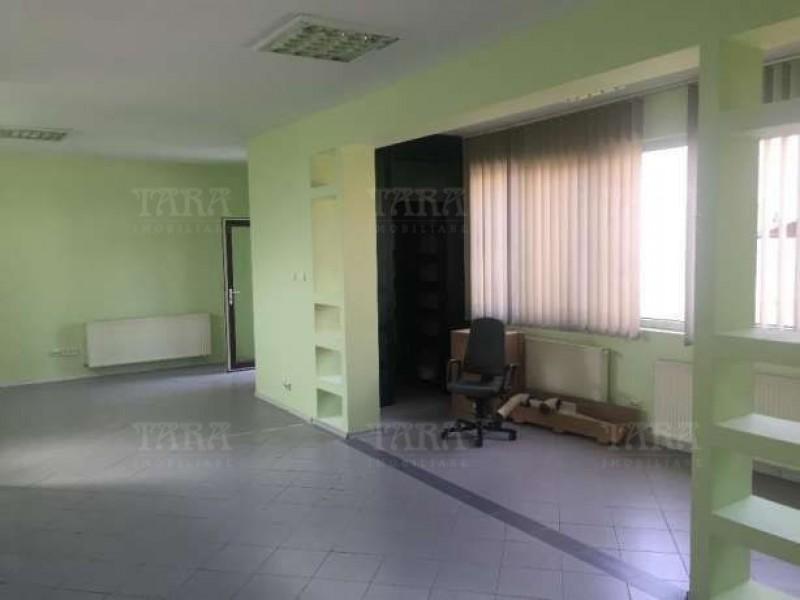 Casa Cu 4 Camere Gheorgheni ID I353692 4