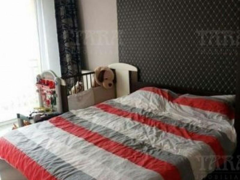 Apartament Cu 2 Camere Floresti ID V498611 5