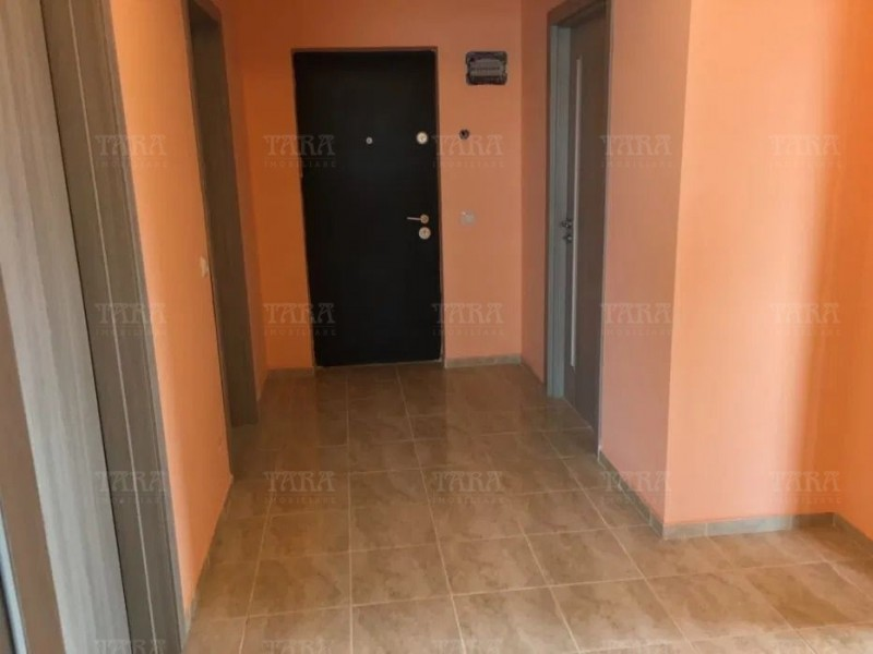 Apartament Cu 3 Camere Marasti ID V889644 2
