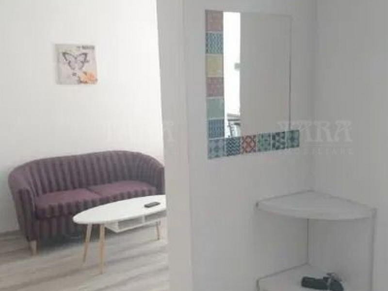 Apartament Cu 1 Camera Semicentral ID V959506 4