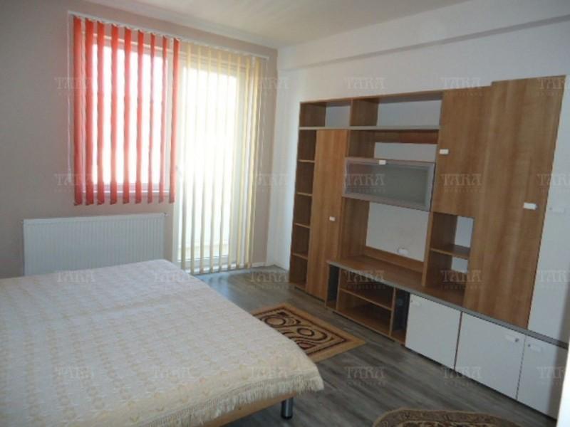 Apartament Cu 3 Camere Floresti ID V776911 6