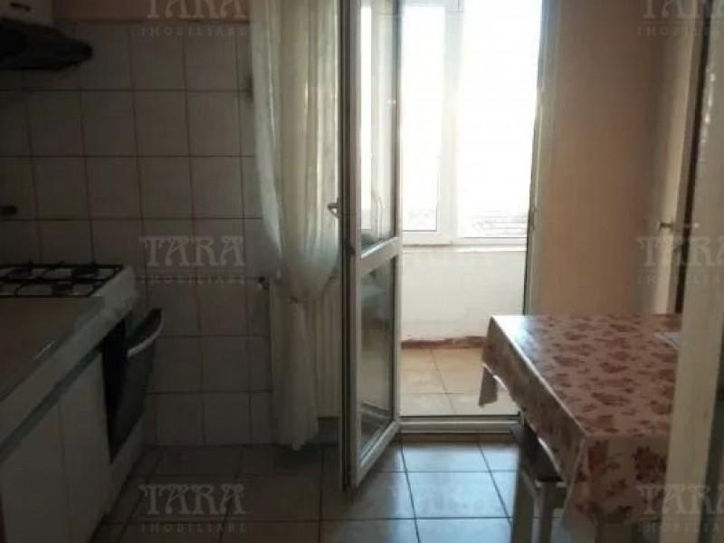 Apartament Cu 2 Camere Marasti ID V1028502 5