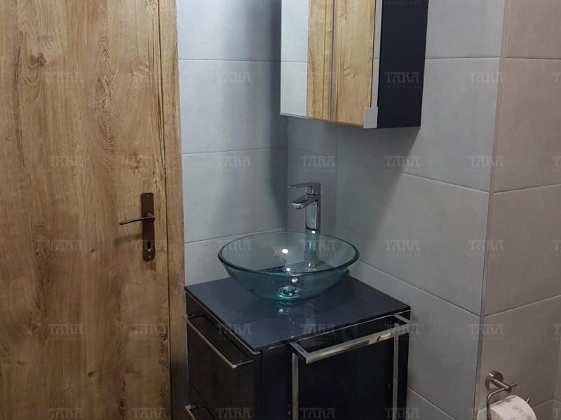 Apartament Cu 2 Camere Marasti ID I903383 15