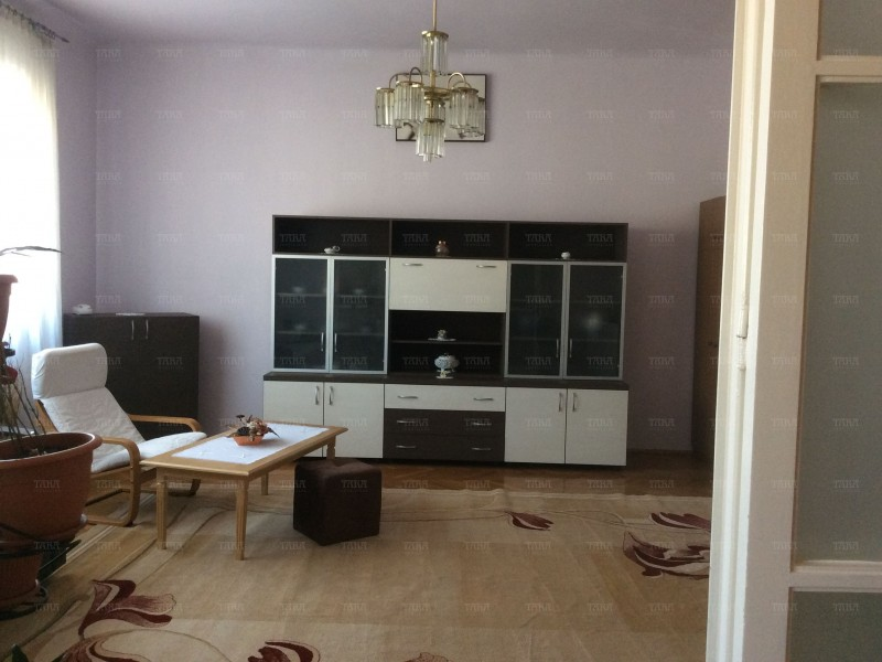 Apartament Cu 2 Camere Ultracentral ID I275063 2