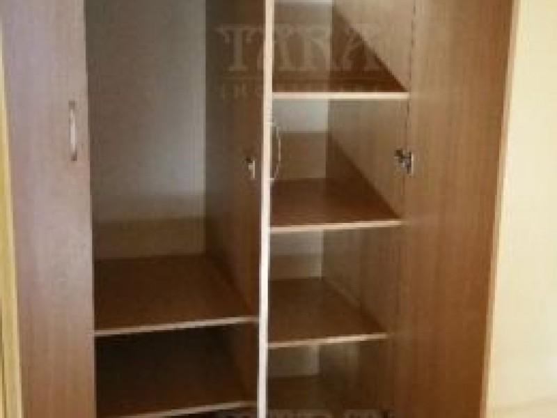 Apartament Cu 3 Camere Semicentral ID V571623 6