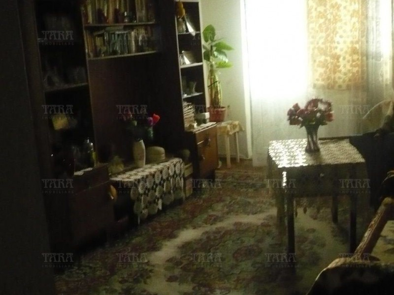 Apartament Cu 3 Camere Manastur ID V631717 3