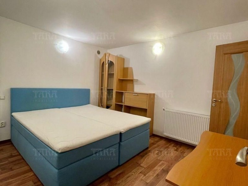 Apartament Cu 3 Camere Semicentral ID I303716 5