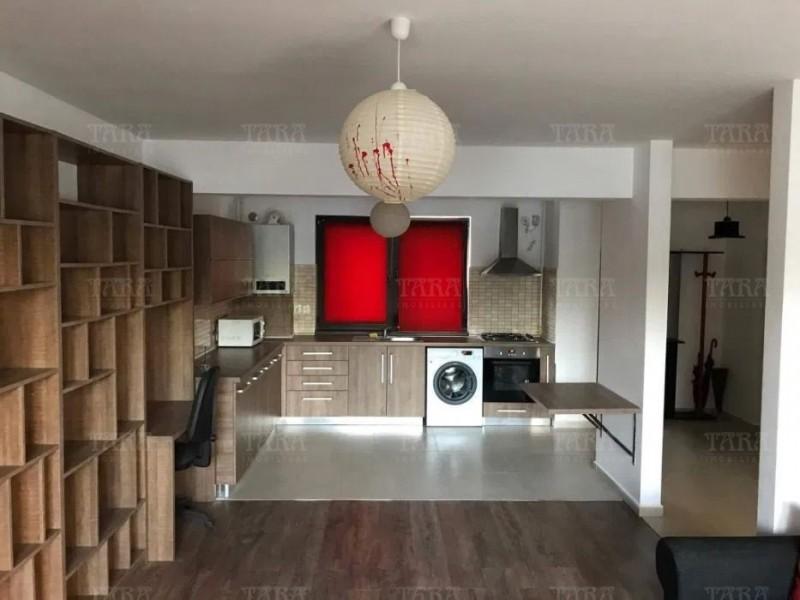 Apartament Cu 2 Camere Borhanci ID V1126242 1