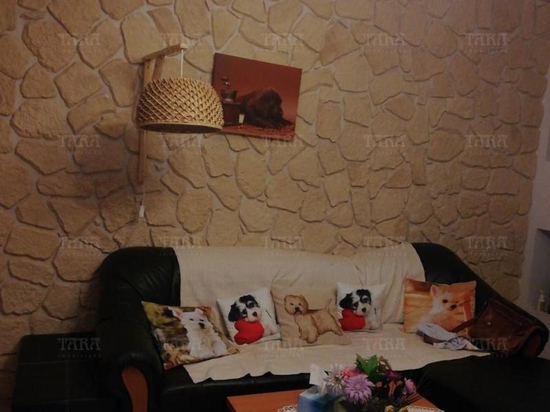Apartament Cu 1 Camera Gruia ID V978640 1