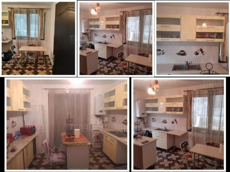 Casa Cu 4 Camere Floresti ID V1069312 4