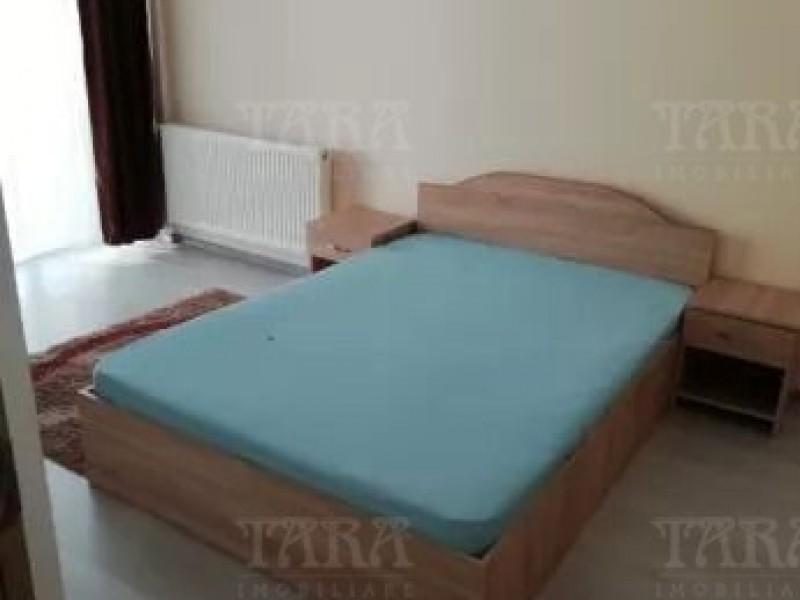 Apartament Cu 3 Camere Floresti ID V705947 5